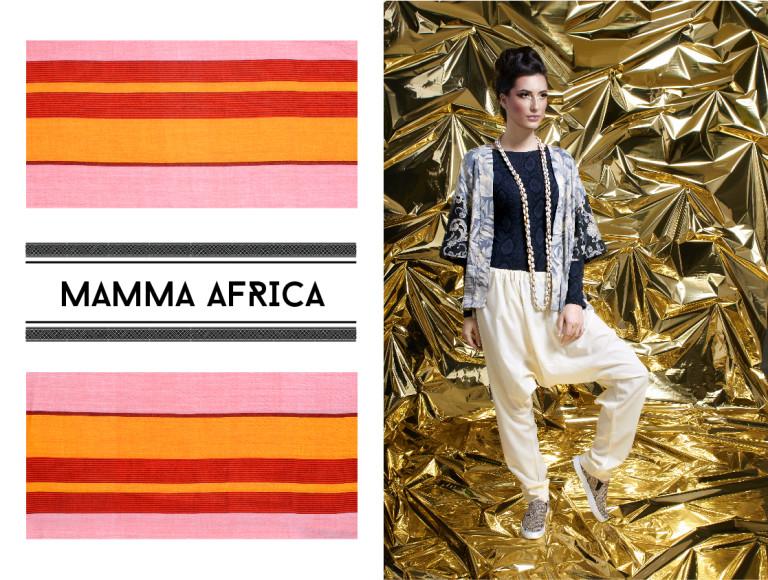 Mamma Afrika-01