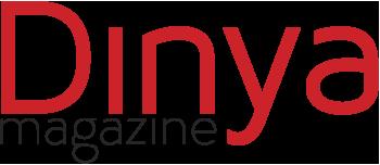 Dinya Magazine -