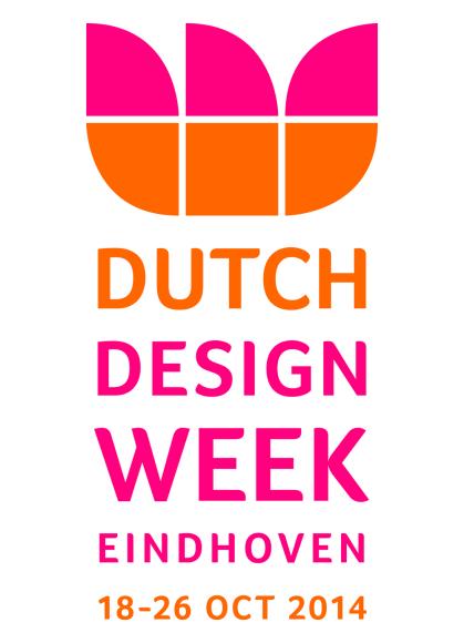 DDW logo kleur datum
