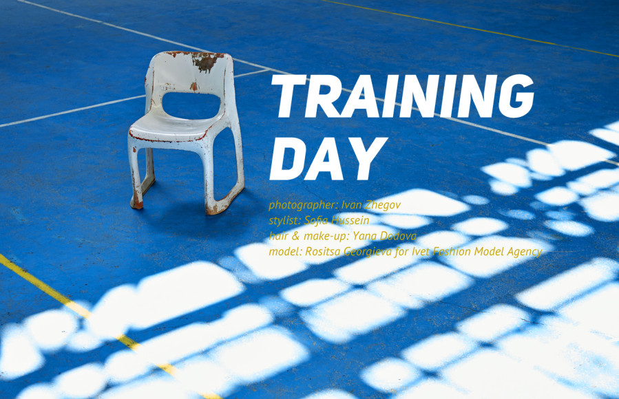 Training-Day-Cover