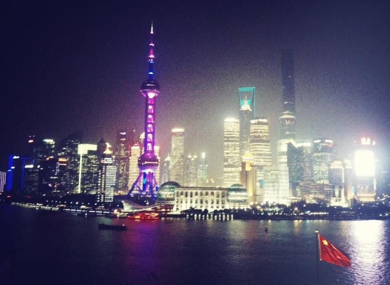 China Diaries (33)