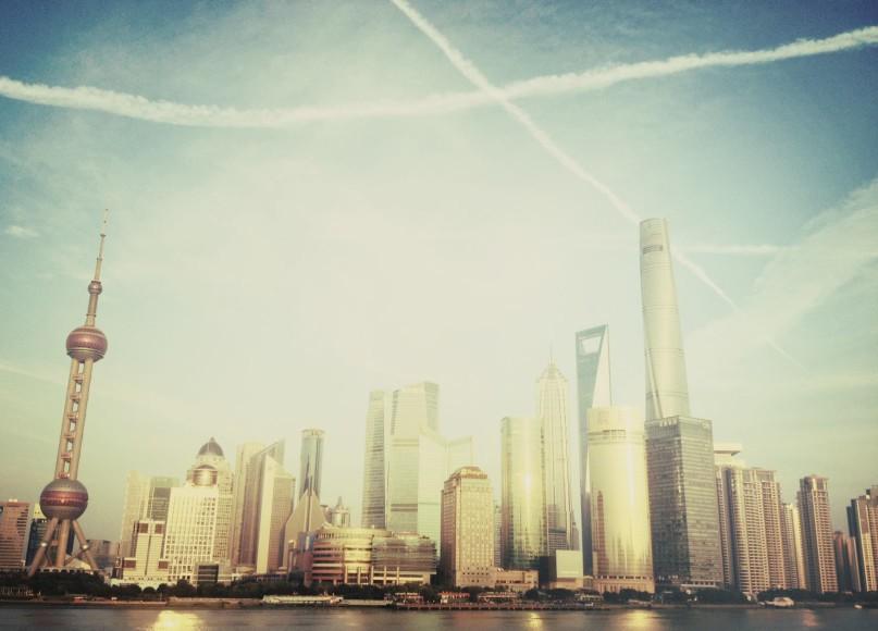 China Diaries (47)
