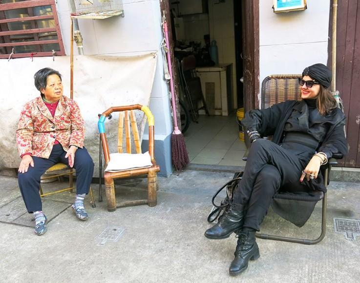 China Diaries (49)