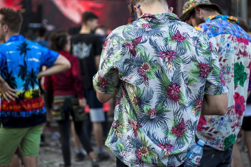 Exit fashion (16)