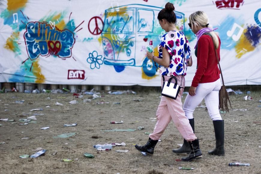 Exit fashion (17)
