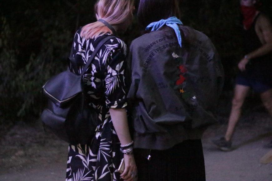 Exit fashion (18)