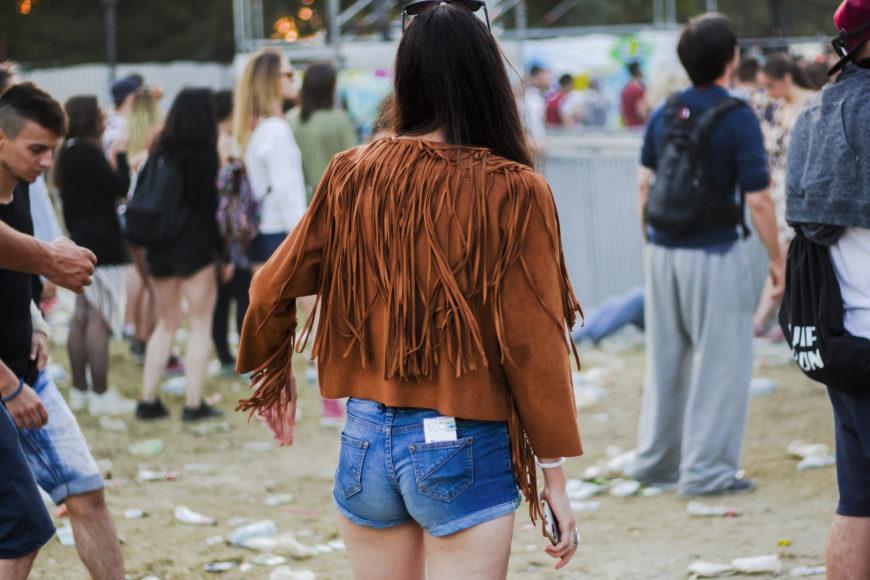 Exit fashion (2)