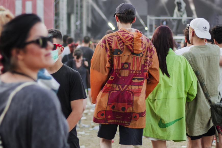 Exit fashion (3)