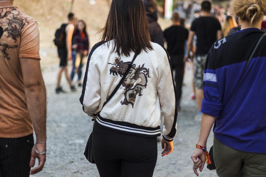 Exit fashion (4)