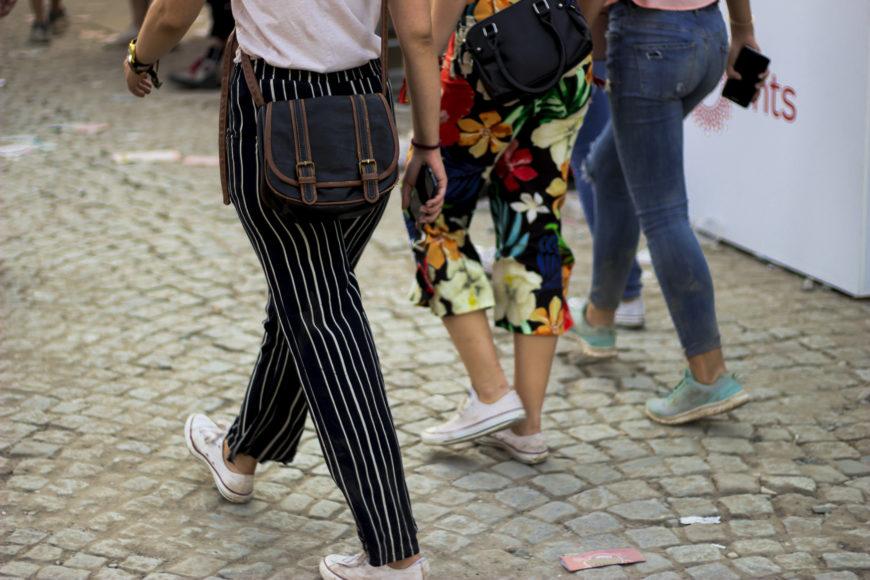 Exit fashion (5)