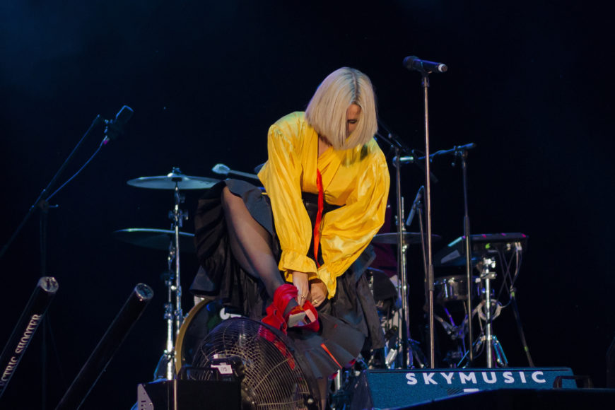 Roisin Murphy at Exit (16)