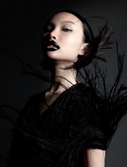 Black_11