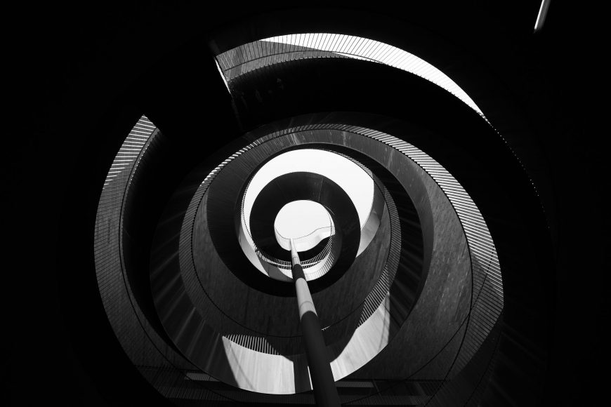 Architecture_Antinori-0035