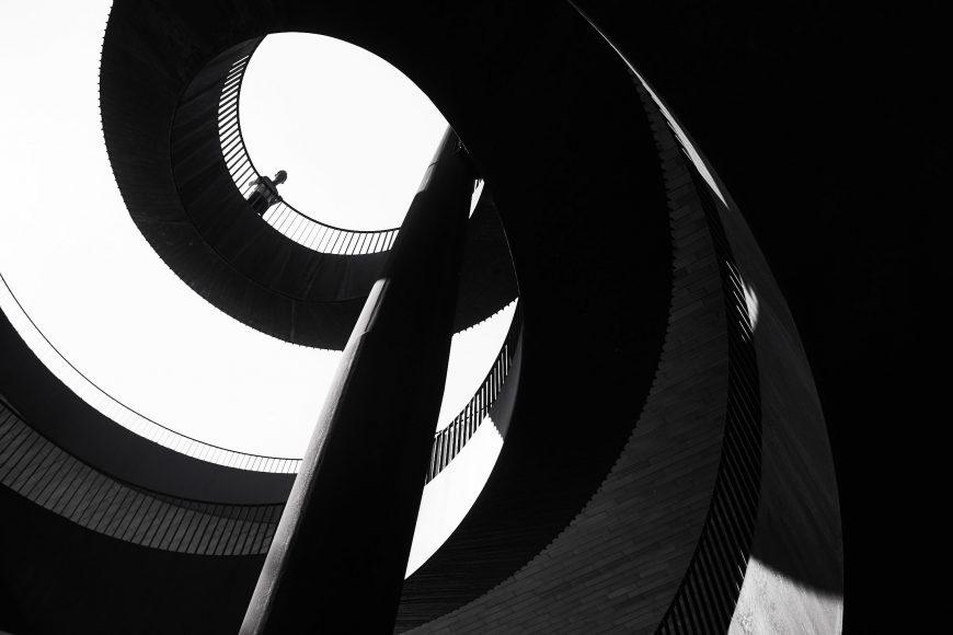 Architecture_Antinori-0114