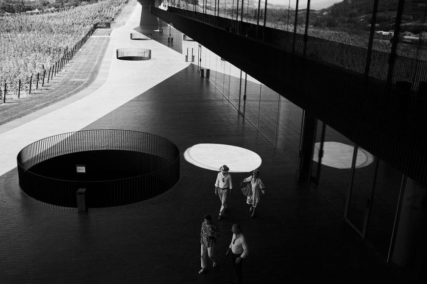 Architecture_Antinori-0451