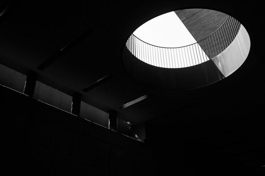 Architecture_Antinori-0509