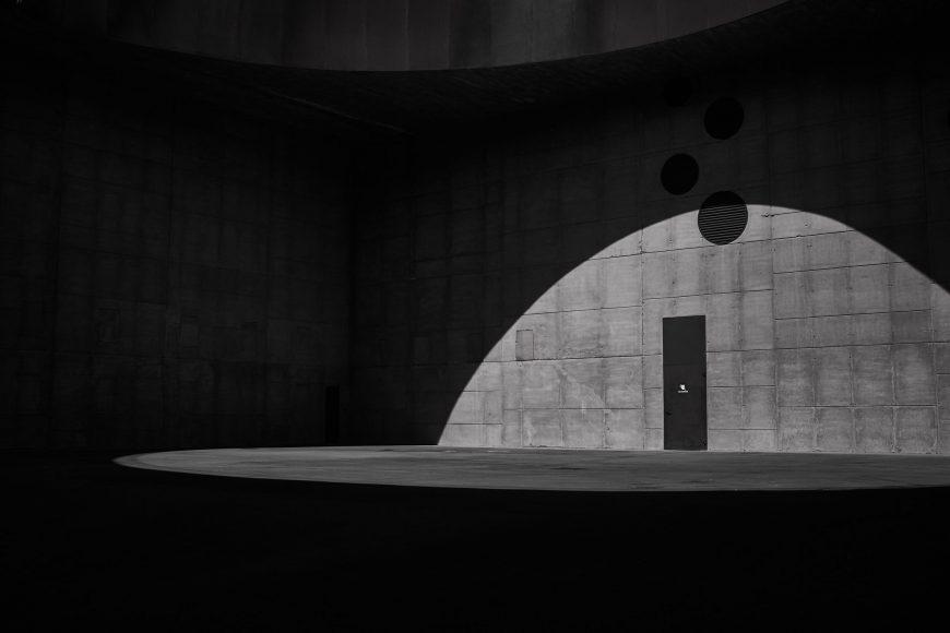 Architecture_Antinori-0545