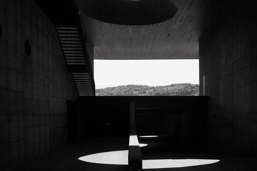 Architecture_Antinori-0550