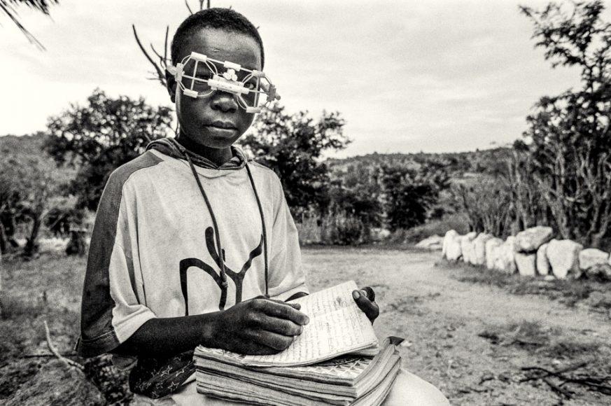 Spottorno_Cameroon_003