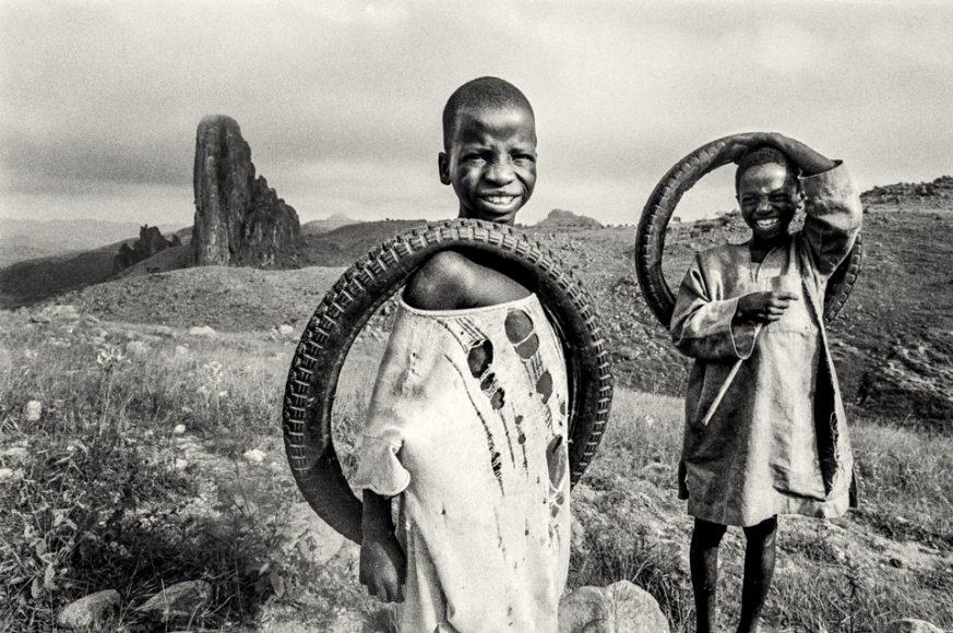 Spottorno_Cameroon_004
