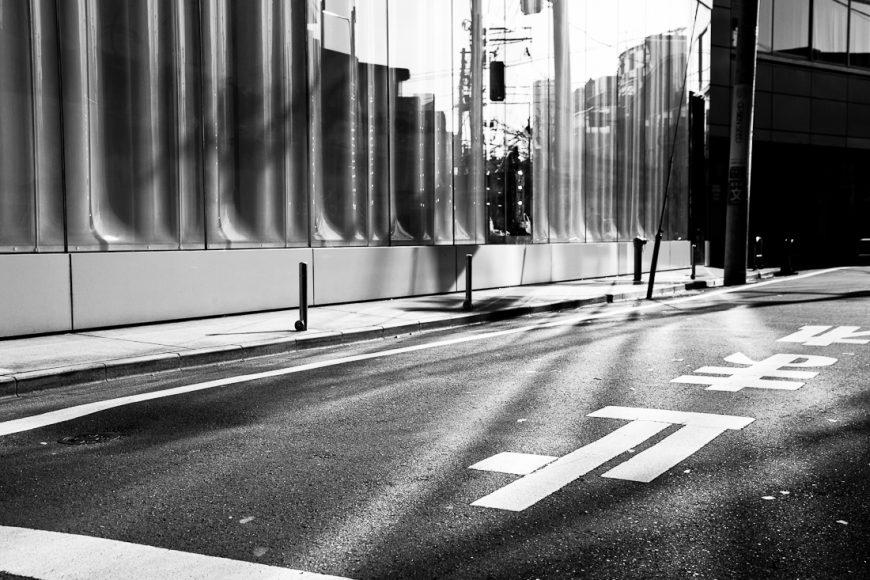 Leopold Fiala_Tokyo_03