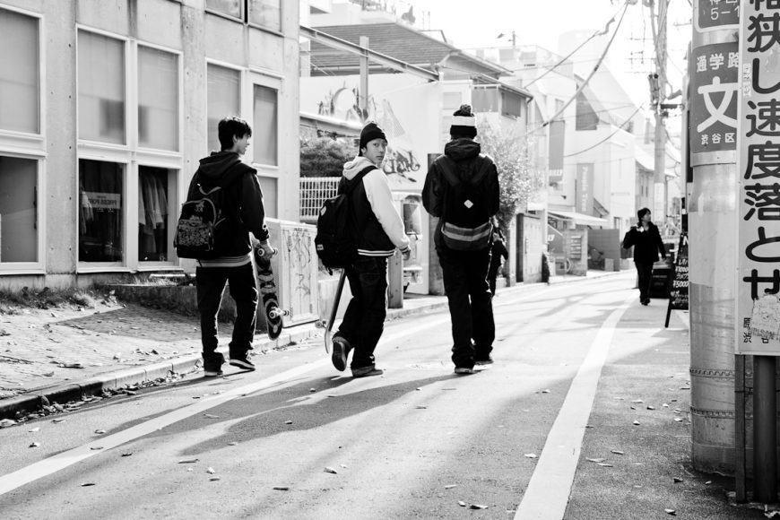 Leopold Fiala_Tokyo_04
