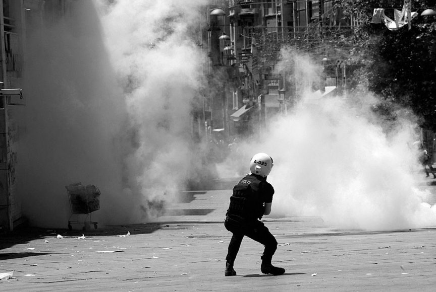 06_occupy_gezi