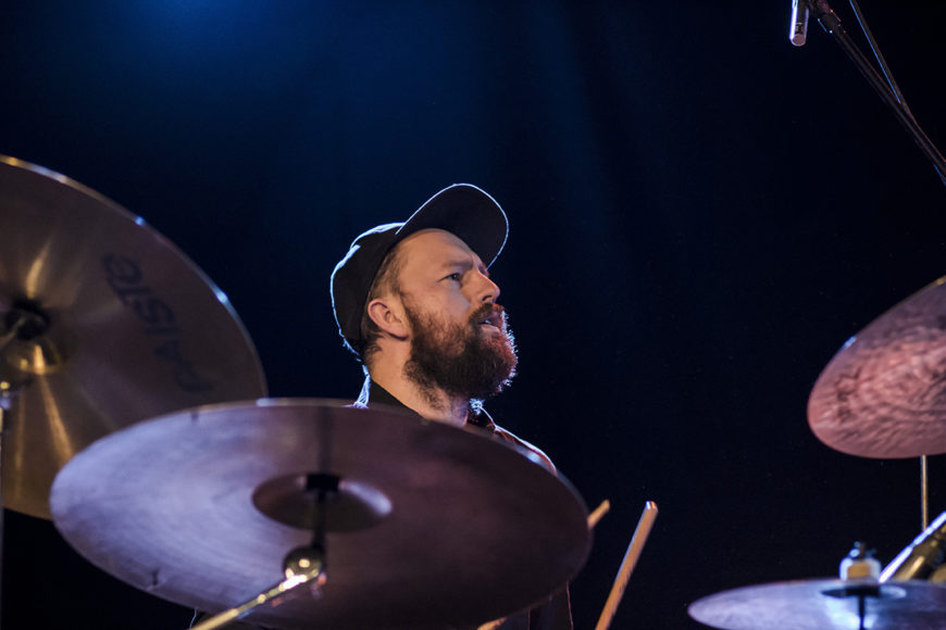Belgrade Jazz Fest (13)