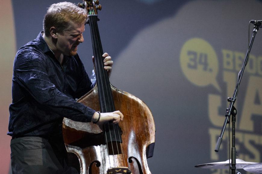 Belgrade Jazz Fest (18)