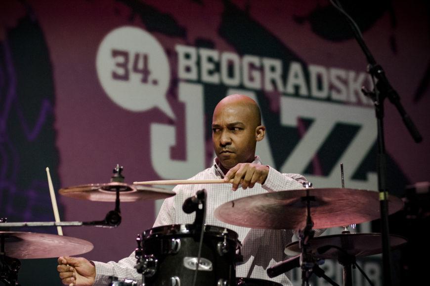 Belgrade Jazz Fest (19)