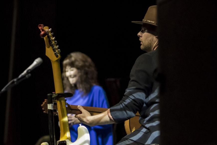 Belgrade Jazz Fest (2)