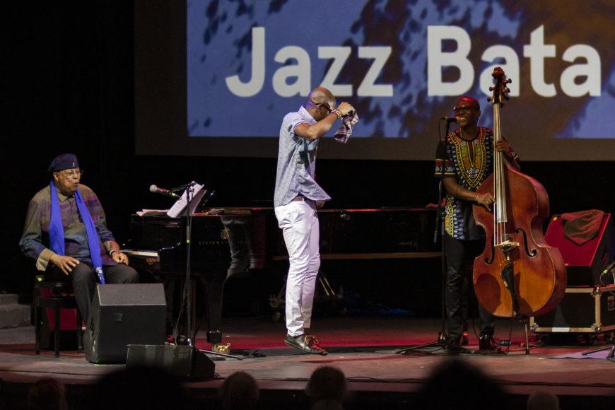 Belgrade Jazz Fest (5)