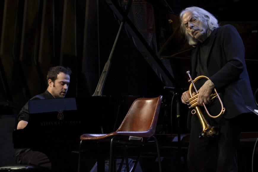 Belgrade Jazz Fest (7)