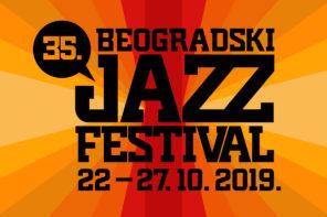 В Джаза: Белград Джаз Фест