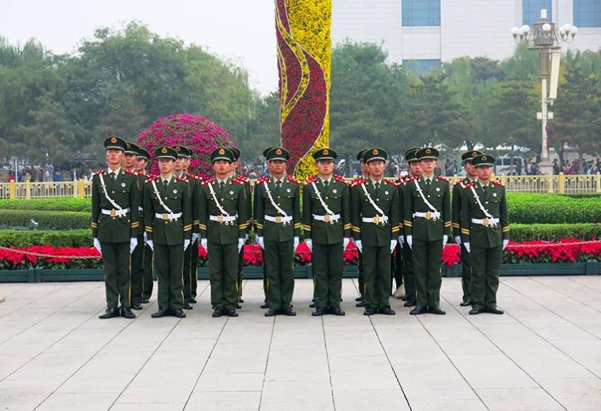 China Diaries (16)