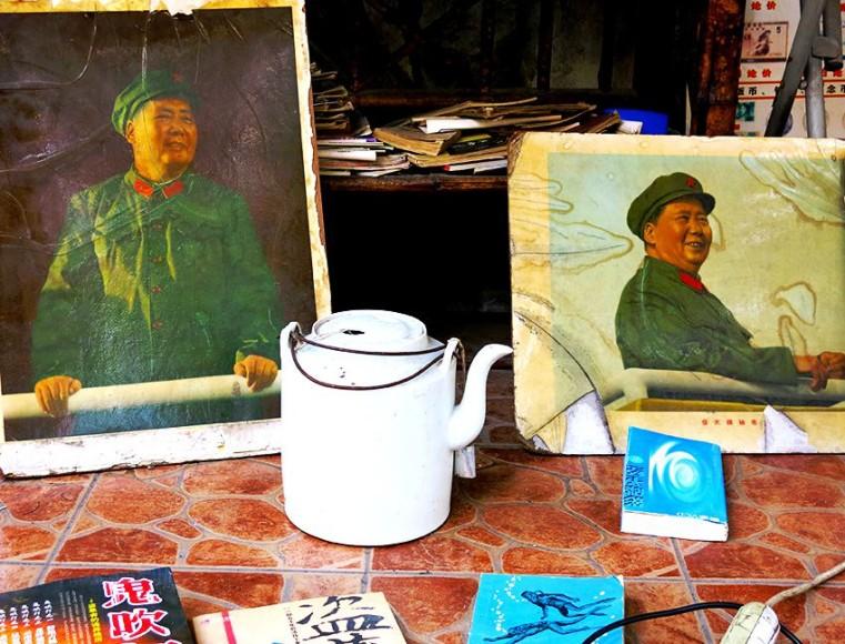 China Diaries (35)