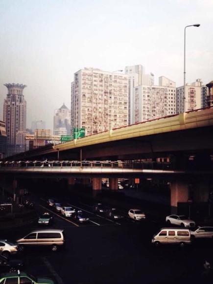 China Diaries (68)