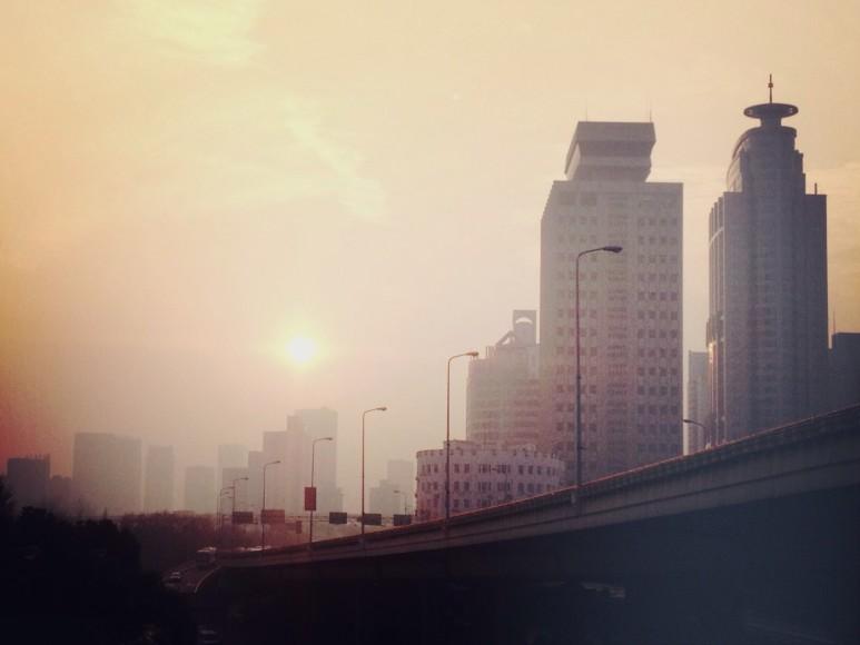China Diaries (69)