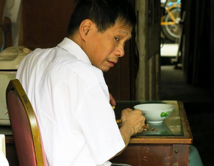 China Diaries (9)