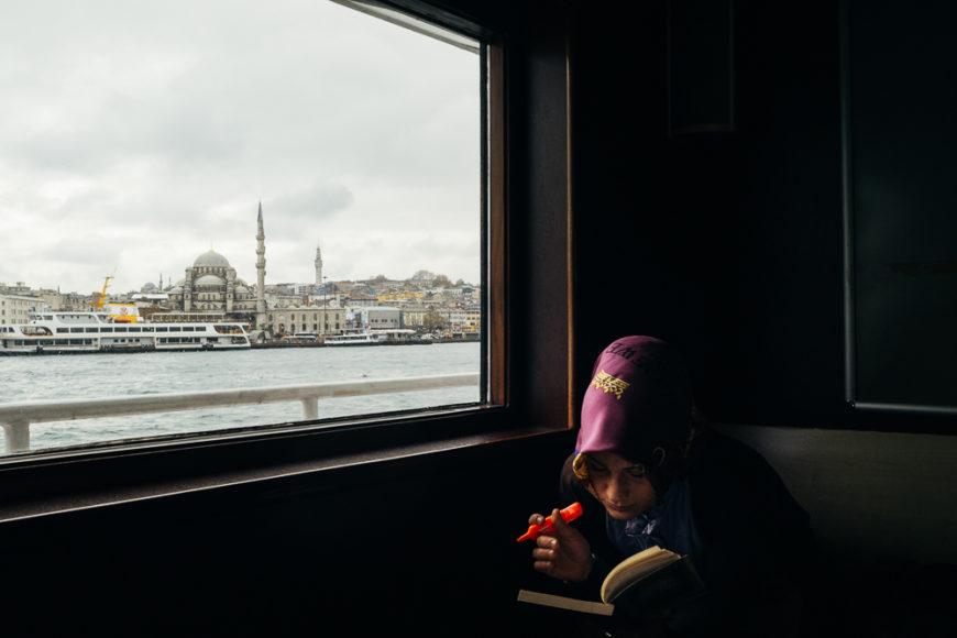 Istanbul_Turkey_4