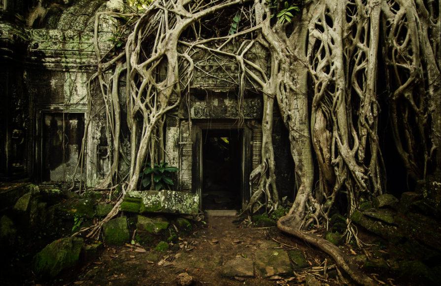 Jacob-James_Siem-Reap_Cambodia_2