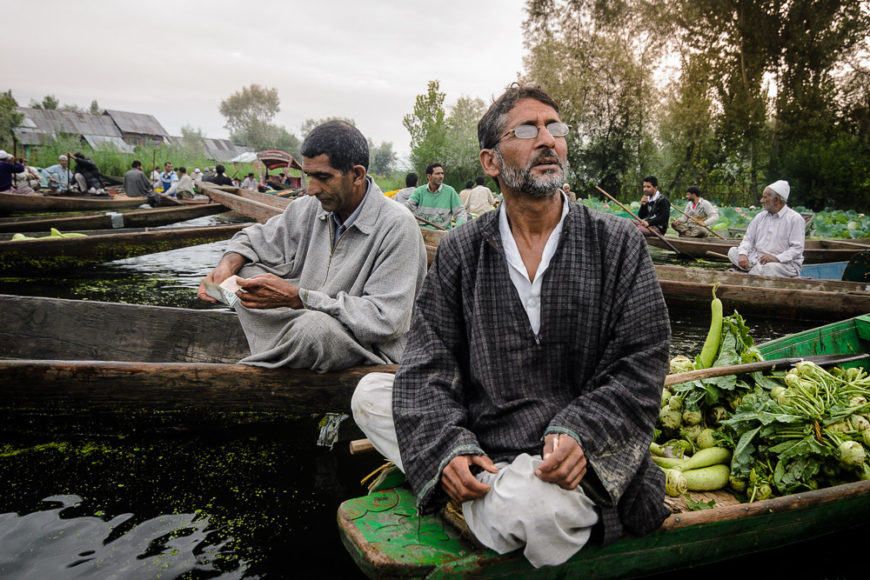 Jacob-James_Srinagar_India_12