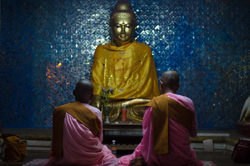 Jacob-James_Yangon_Myanmar_1-2