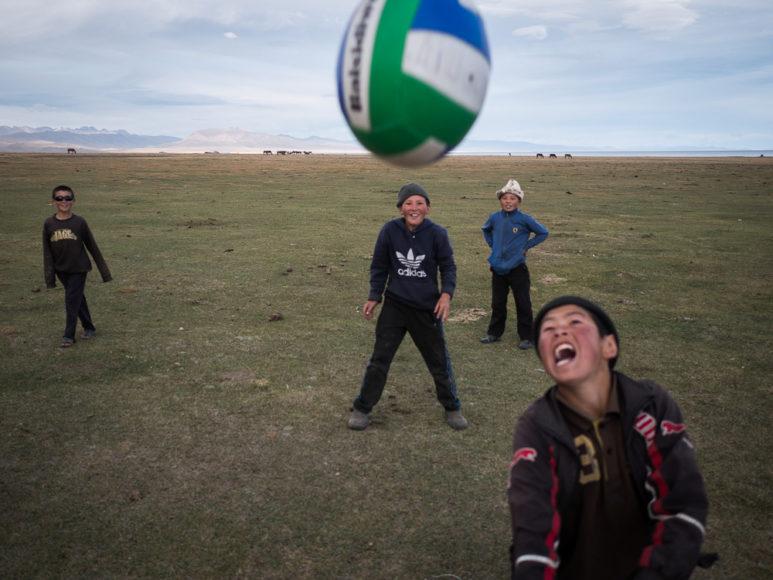 Song-Kul_Kyrgyzstan_26