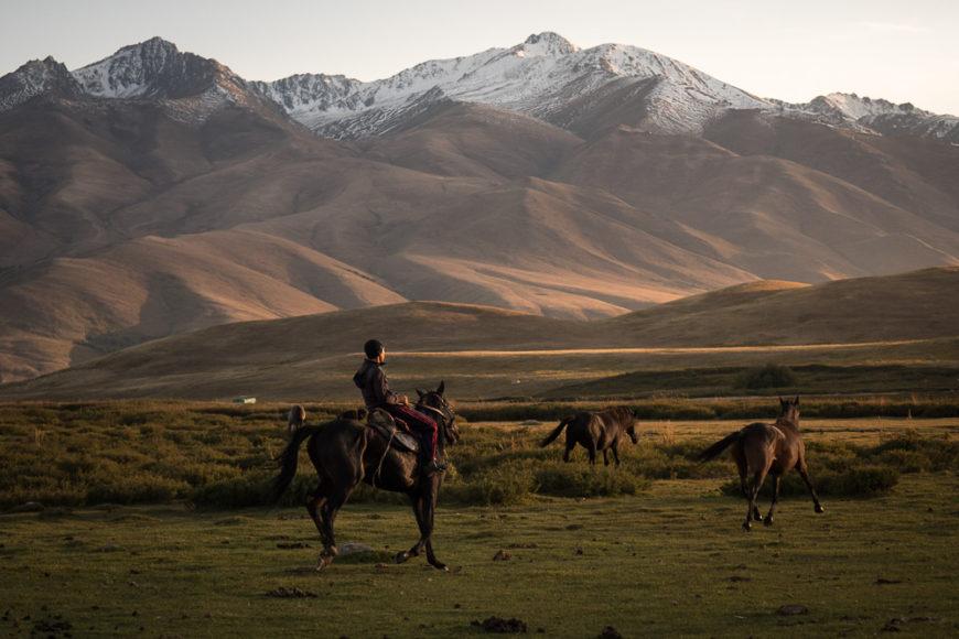 Suusamyr_Kyrgyzstan_33