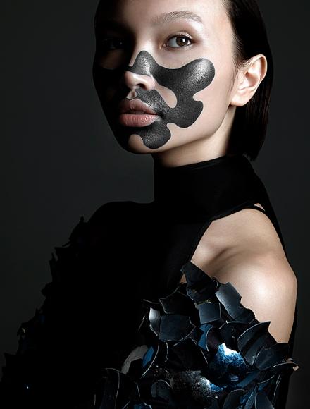 Black_6