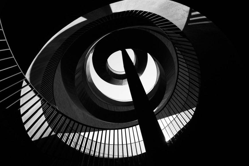 Architecture_Antinori-0111