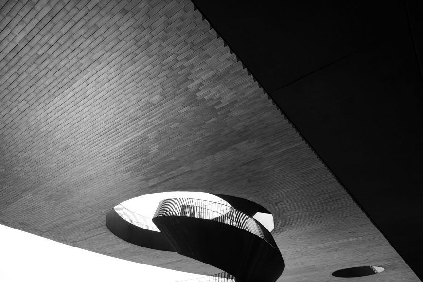 Architecture_Antinori-0169