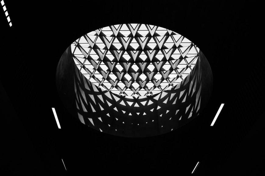 Architecture_Antinori-0233