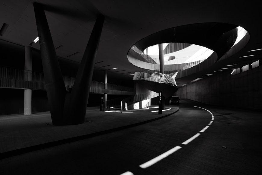 Architecture_Antinori-0533